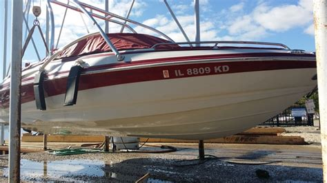a to z ls lewisville crownline 220 ls boats for sale boats com