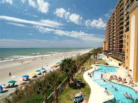 beach house rentals myrtle beach sc top south carolina beach vacations homeaway