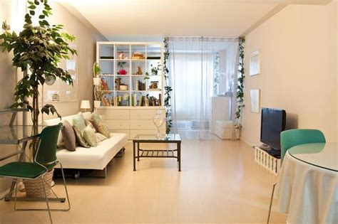 Studio Apartment Ideas For Couples 25 Best Ideas About Nyc Studio Apartments On Studio Apartments Studio Apt And