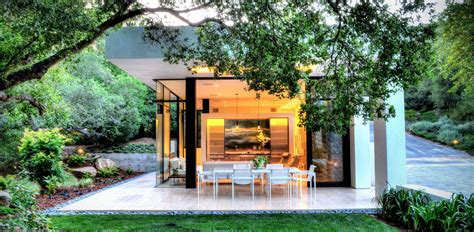 modern patio designs 18 spectacular modern patio designs to enjoy the outdoors