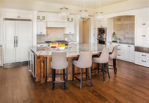 Is Engineered Hardwood For Kitchens by Engineered Vs Solid Hardwood Which Is Best