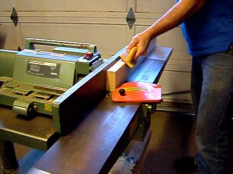 Jointer Planer Harbor Freight Free Bunk Bed With Stairs