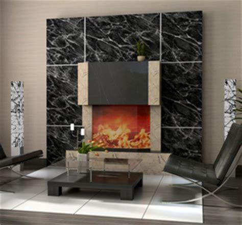 gas fireplace washington state fireplaces