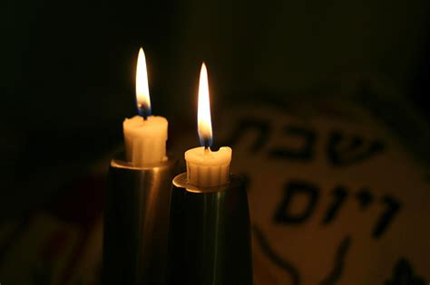 what time is candle lighting today candle lighting times temple israel synagogue winter