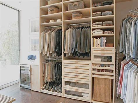 master bedroom layout ideas master closet design ideas