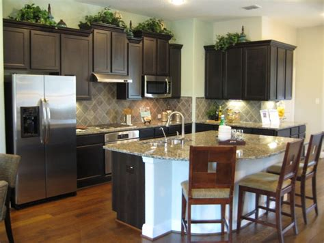 kitchen island designs with seating photos kitchen island with seating ideas all about house design