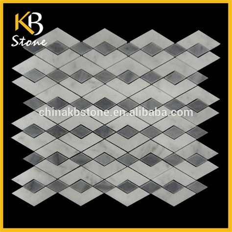 Interlocking Floor Tiles Bathroom by Interlocking Floor Tiles Bathroom Images