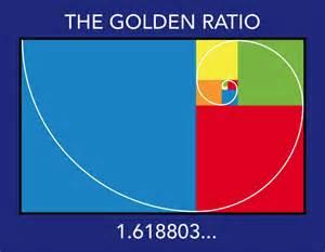 contemporary architecture golden ratio phil kean design group