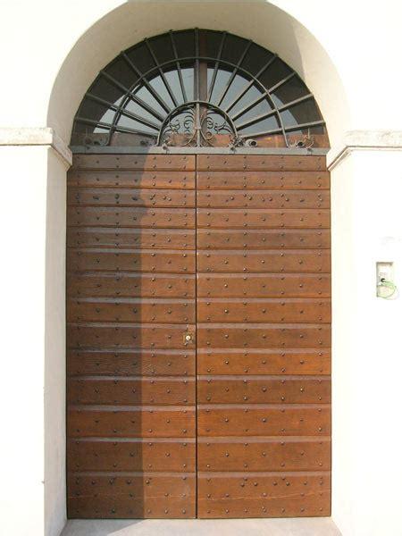 porte finestre in legno prezzi restauro porte reggio emilia cavriago ripristino
