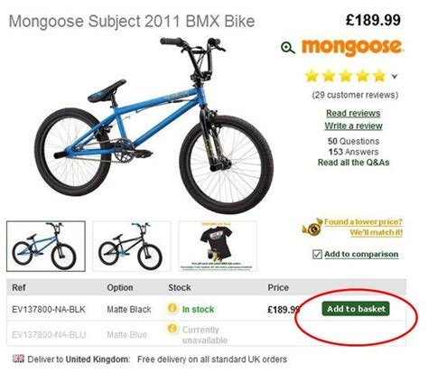 discount vouchers evans cycles evans cycles promo codes new online