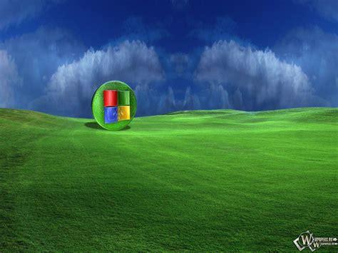 hd desktop themes xp windows xp wallpapers hd wallpaper cave