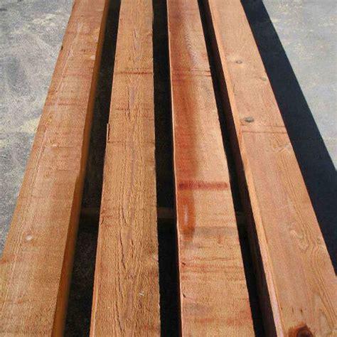 cedar fence post with cheap price buy cedar fence post