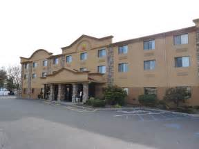 comfort inn fairfield nj book comfort inn fairfield fairfield new jersey hotels com