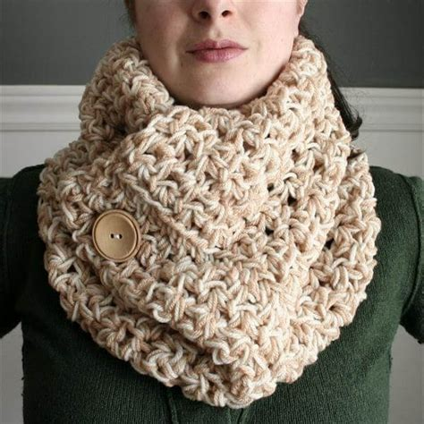 pattern crochet cowl neck scarf 1000 images about tejidos on pinterest