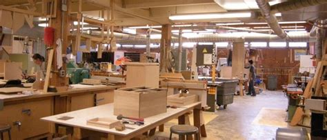 17 best images about wood working on