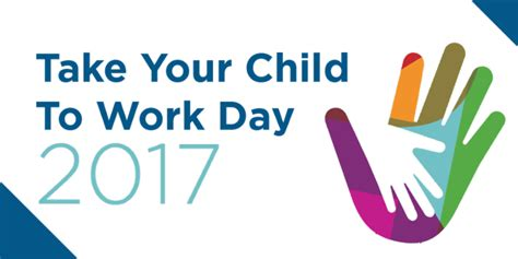 take your to work day 2017 national take your kid to work day 2017 room kid