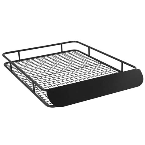 Rack Roof rack brilliant roof rack basket design roof basket with lights roof basket walmart luggage