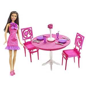 Glam Dining Room Furniture And Doll Set New Stardoll Design Studio Doll And Dining Room