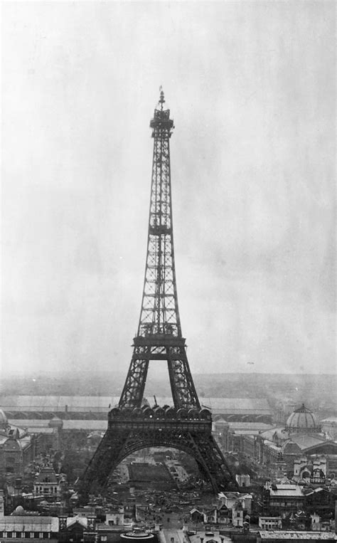 Iae Gustave Eiffel International Mba by History 150 At A M Studyblue