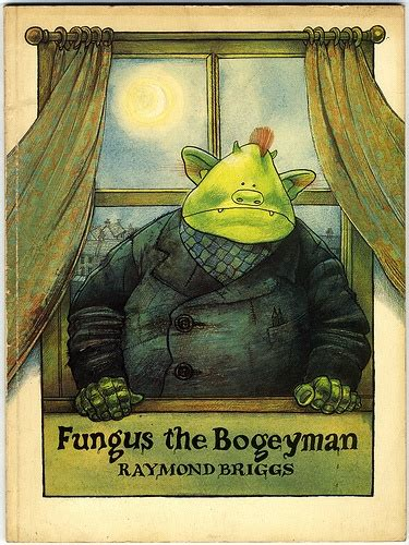 bogeyman books pin by judy egan on that takes me back