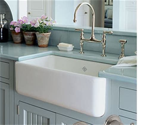 kitchen islands shaw kitchen sinks how much to install an island fireclay farmhouse sinks durability and quality