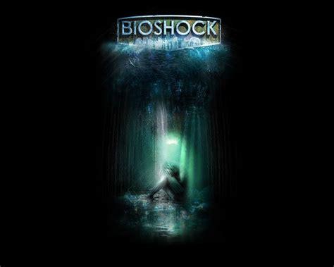 best bioshock bioshock wallpapers wallpaper cave