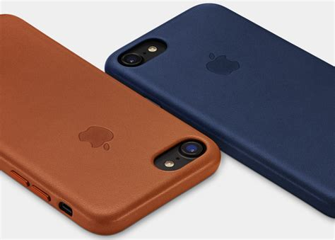 Casing Hp Iphone 7 Iphone 7 Plus New Logo X4235 new docks cases launch for iphone 7 and iphone 7 plus iphone in canada