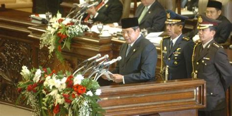 biography susilo bambang yudhoyono dalam bahasa inggris 30 istilah bahasa inggris dalam pidato kenegaraan sby