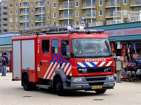 Auto Verschrotten Solingen by Feuerwehrfahrzeuge 129 Fahrzeugbilder De