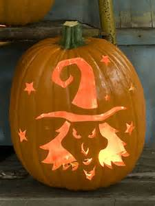 pumpkin carving patterns and ideas printable pumpkin stencils free pumpkin carving patterns