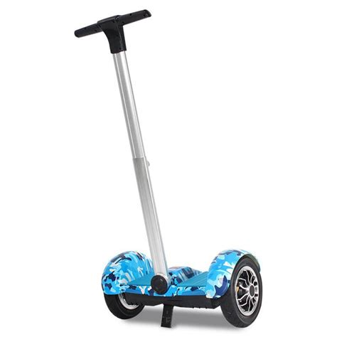 Mini Smart Wheel Segway 8 Inch F1 Self Balancing electric fair segway two wheel bablance scooter with remote china rooder technology