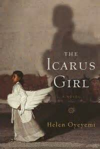 themes in icarus girl 16 best images about nigerian literature on pinterest