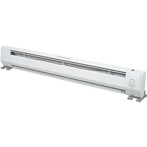 120v electric baseboard heater with thermostat heaters portable electric king portable baseboard