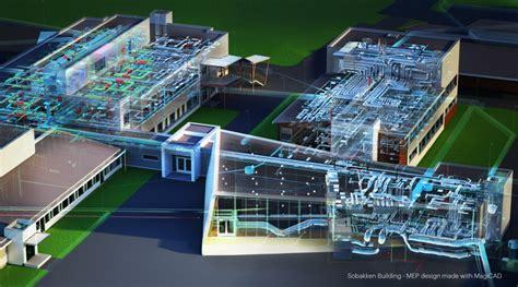 Room Modeling Software room modeling software best free home design idea