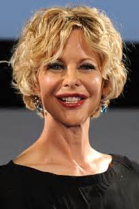 meg hairstyles 2013 2015 meg ryan short hairstyles long hairstyles