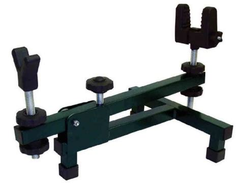 rifle bench vise san angelo shooting vise bench rest b0042x0tum amazon