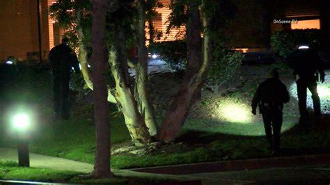 Murder In Newport murder mystery in newport s found at business