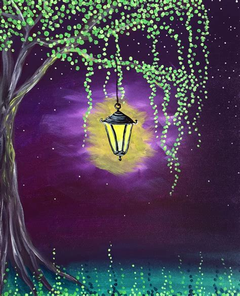 paint nite events near me the 25 best local bars ideas on painting