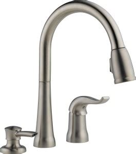 Best Kitchen Faucets 2014 The 50 Best Kitchen Faucets Top Reviews Ratings 2018
