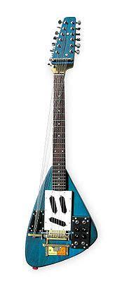 Senar Fender Lokal gitar elektrik suara nada