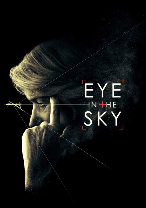 film bioskop eye in the sky eye in the sky movie fanart fanart tv
