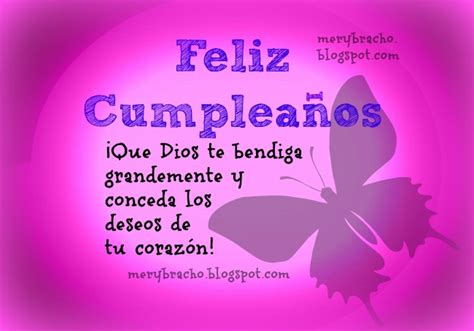 imagenes feliz cumpleaños que dios te bendiga feliz cumplea 241 os dios te bendiga entre poemas