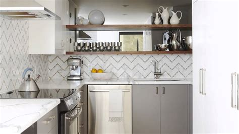 Kitchen Cabinet Interior Design Interior Design Sarah Richardson S Modern Amp Inviting