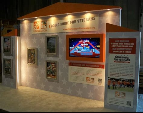 spoon exhibits events global service exhibit and