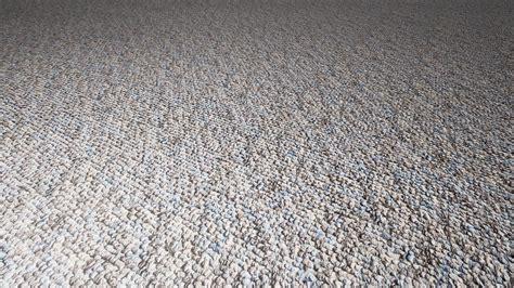 Carpet Material Ue4   Carpet Vidalondon