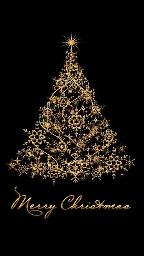 merry christmas tree wallpaper 25 best ideas about iphone wallpaper on wallpaper backgrounds