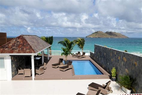 st barts villa mli property for sale in barthelemy