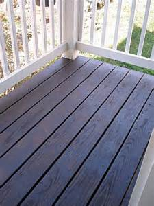 behr deck stain colors behr s cordovan brown in solid stain porch decor