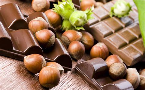 chocolate images chocolate wallpaper photos 30472062