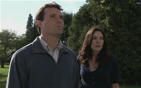 Secrets Of The Summer House by Secrets Of The Summer House 2008 Lindsay Price David Haydn Jones Leblanc Niall Matter